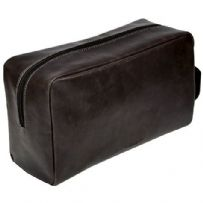 Jacob Jones 73815 Cambridge Collection Washbag